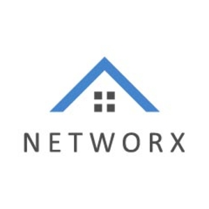 Networx 1