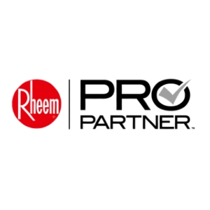 RheemProPartnerLogo